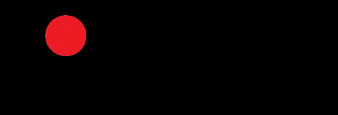 JKA-DF